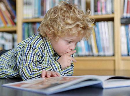 ¿Por qué no puedo leer? Teoría y práctica del inicio de la lectura.