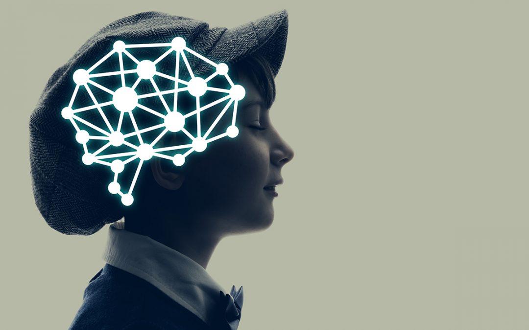 Neuroplasticidad y desarrollo